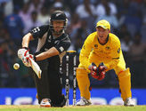 Watch Aus vs NZ Live streaming online DD National star sports Final 29 March