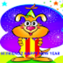 Happy New Year 2015 Wallpaper: Happy New Year 2015 Sayings Quotes in English