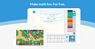 Prodigy Math Game - Learn Math for Free. Forever.