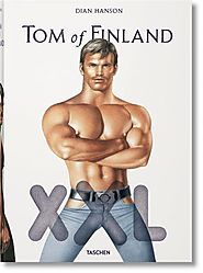 Tom of Finland XXL (Multilingual Edition)