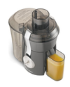 Best Rated Juicers Under 100 Dollars - Top Rated Juicer Reviews 2014
