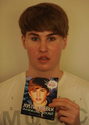 Bieber Fan Had $100K Worth Of Plastic Surgery To Look Like His Idol