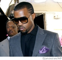 Kanye West's mom dies after cosmetic surgery