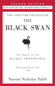 The Black Swan: Second Edition: The Impact of the Highly Improbable Fragility""