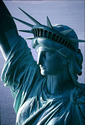 Statue of Liberty Virtual Tour
