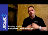 Credit Repair New Jersey Union - FREE CONSULTATION & E WORKBOOK | 1800-905-5263
