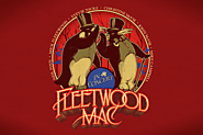 The Iconic Fleetwood Mac Heads Out on a Bumper New Tour!