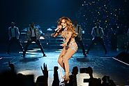 Why eTickets is the go-to place to buy J.Lo Concert Tickets with Coupon Codes!