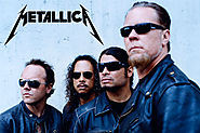 8 Insane (but true) Facts about Metallica!