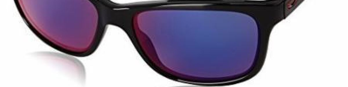 69e6c91695d Best Sunglasses For Driving In Sunny Snow Glare. Listly by IndriG