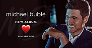 Michael Bublé Tickets on Sale | Michael Bublé Concert Tickets & Tour Dates | eTickets.ca