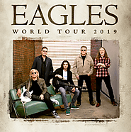 The Eagles Tickets on Sale | The Eagles Concert Tickets & Tour Dates | eTickets.ca