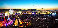Coachella Tickets on Sale | Coachella Concert Tickets & Tour Dates | eTickets.ca