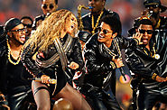 Bruno Mars Tickets on Sale | Bruno Mars Concert Tickets & Tour Dates | eTickets.ca