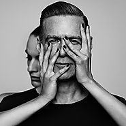 Bryan Adams Tickets on Sale | Bryan Adams Concert Tickets & Tour Dates | eTickets.ca