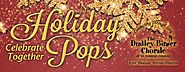Holiday Pops Tickets on Sale | Holiday Pops Concert Tickets & Tour Dates | eTickets.ca