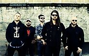 Taking Back Sunday Tickets on Sale | Taking Back Sunday Concert Tickets & Tour Dates | eTickets.ca