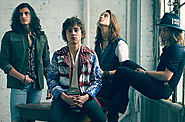 Greta Van Fleet Tickets on Sale | Greta Van Fleet Concert Tickets & Tour Dates | eTickets.ca