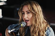 Margo Price Tickets on Sale | Margo Price Concert Tickets & Tour Dates | eTickets.ca