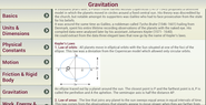 Physics Notes - Android Apps on Google Play