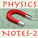 Physics Notes 2 for iOS