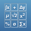 Math Formulas Free for iOS
