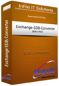 Exchange Recovery Software to Recover EDB Mailbox