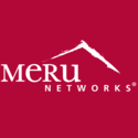 Meru Networks, Inc. (@merunetworks)