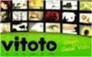 Vitoto - Mobile Video App Sharing