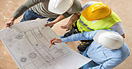 Building Planning - Layout Permits - Land Surveyors | Easy plan home and town
