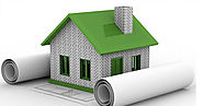 Land - Building - House - Valuations | Easy plan home and town