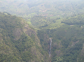 Dolphin's Nose, Coonoor - Wikipedia, the free encyclopedia