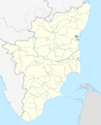 Droog Fort, Coonoor - Wikipedia, the free encyclopedia