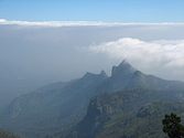 Rangaswamy Peak and Pillar - Wikipedia, the free encyclopedia