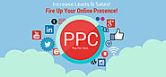 PPC Training - Searchenginewings