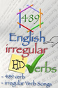 English irregular Verbs - Android Apps on Google Play