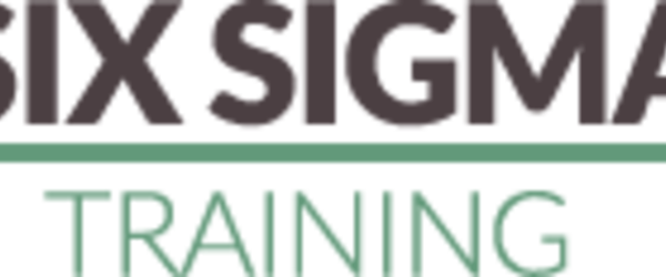 Headline for Steps to get Lean Six Sigma Training Certification