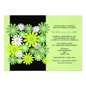http://www.zazzle.com/green_damask_and_stripes_wedding_invitation-161832621034577290?gl=Eternalflame