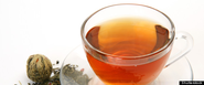 Tea Addiction Causes Tooth Loss