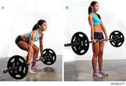 Supersets: Squeezing More Exercise in Less Time