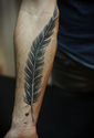 75 Best Tattoos for Men in 2013