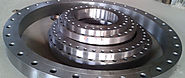 Ansi B 16 5 Forged Flanges Manufacturers, Suppliers, Dealers, Exporters in India
