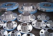 Carbon Steel Flange, Hammer Union Manufacturers Suppliers Dealers Exporters In Mumbai India