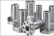 Flanges Dims Weight Manufacturers, Suppliers, Dealers, Exporters in India - Quality Forge & Fittings