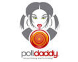 PollDaddy Polls & Ratings