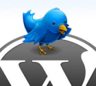 Tweetable twitter wordpress plugin