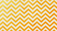 Yellow Chevron Print Throw Pillows for 2014