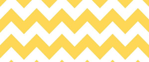Headline for Yellow Chevron Pillow | Chevron Throw Pillow | Yellow Chevron Monogrammed Pillows