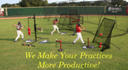Training Equipment | Fielding Equipmet | Training Equipment | Batting Practice | Fielding Aids