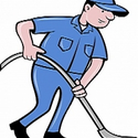 Cleaning Services NYC - Cleaning Services NYC